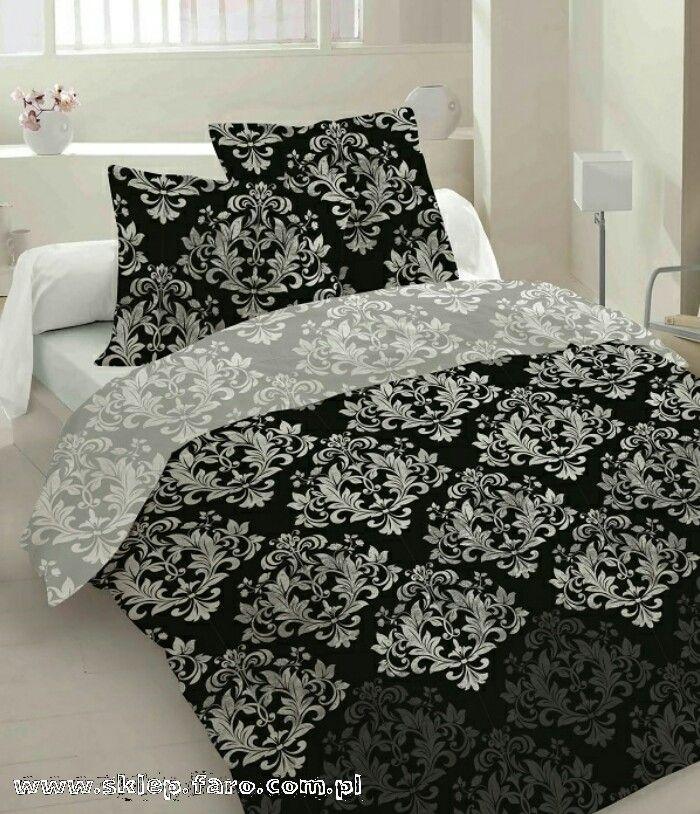 Rubio Costa Anyż #beautifulbedroom #satyna #klasyka #sweetdreams