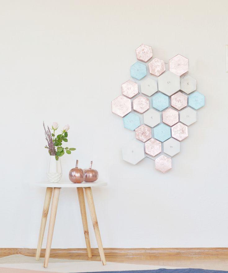 17 best ideas about adventskalender selber basteln on pinterest kleinigkeiten f r den. Black Bedroom Furniture Sets. Home Design Ideas