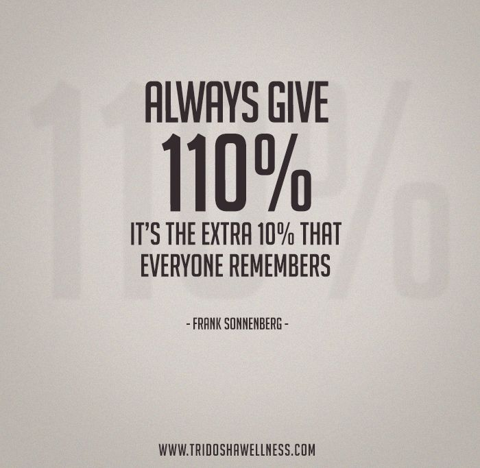 Do Your Goals Stretch Your Limits Success Inspiration