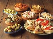 tapas menu ideas - Bing Images