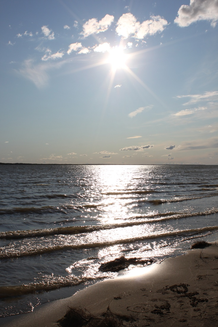 Lake Diefenbaker- my home away from home <3 abosolutely love this place
