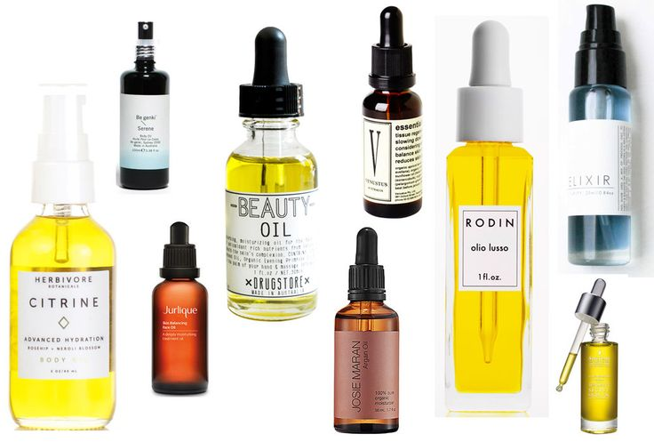 Oils have been making a comeback recently, and we (and our skin) couldn't be happier. They're one of the most effective ways to keep skin hydrated. They smell great, feel luxurious and are botanical, so you know you're not slathering yourself with chemicals. It's win, win, win.   - See more at: http://www.russhmagazine.com/blogs/beauty/lets-get-botanical/#sthash.yPOTtum2.dpuf