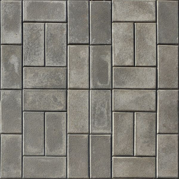 7 Best Pavers Images On Pinterest Brick Bricks And