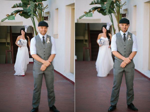 villa del sol california wedding