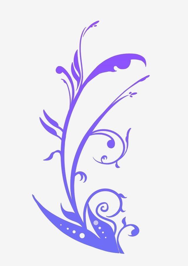 نقش أزرق نقش كلاسيكي زخارف نقش زخارف نباتية النمط الكلاسيكي نمط الديكور زخرفة نباتية Png وملف Psd للتحميل مجانا Art Brushes Pattern And Decoration Blue Pattern