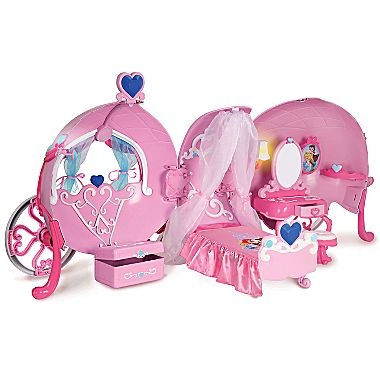 169 Best Images About Adriana S Toys On Pinterest Baby
