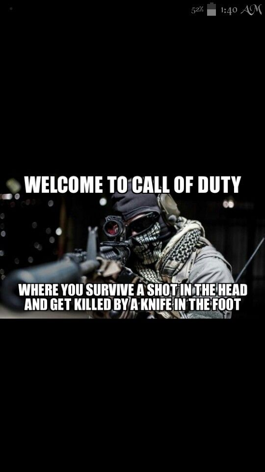 Funny Call Of Duty Zombie Memes : Call of duty meme funny stuff pinterest gaming
