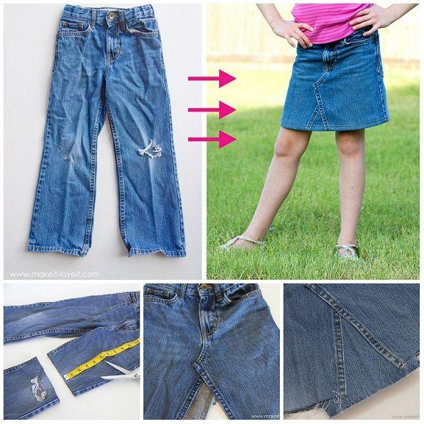 Guarda anche questi:Pantaloncini in jeans per bambini da riciclo – TutorialCome fare body bimbo da riciclo maglietta – TutorialRiciclo maglietta: trasformata in vestitino.Come cucire scamiciato bimba da riciclo pantaloni – TutorialCucire cappello per bambini da riciclo maglioni – Tutorial e