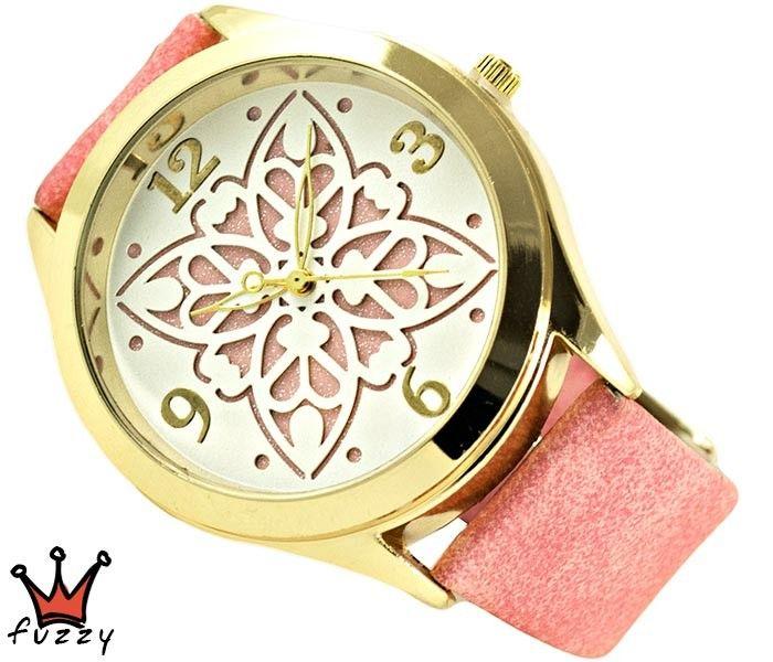 Ρολόι γυναικείο (R500-14)