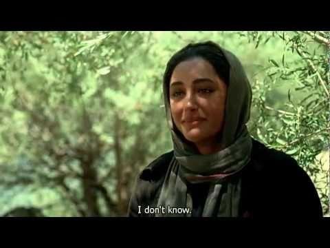 About Elly : Asgar Farhadi