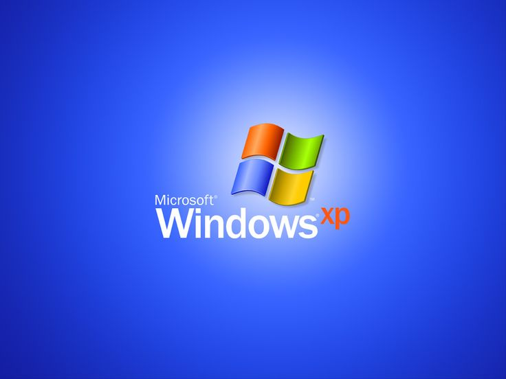 How to Continue Receiving Windows XP Updates