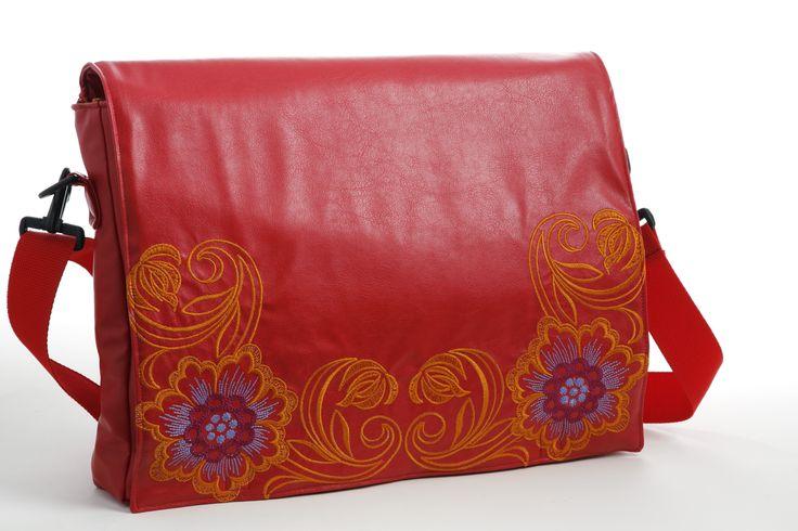 Tas Voorjaar 2015 : Beste afbeeldingen over tassen uit stitchathome op