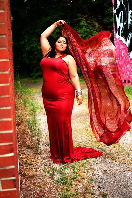 161 Best Bbw Images On Pinterest  Curvy Women, Beautiful Curves And Beautiful Women-1532