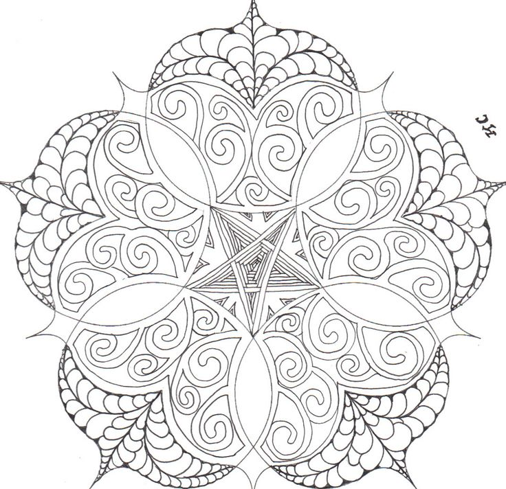 beautiful owl coloring page more coloring pages mandala owl federalgrantsource. Black Bedroom Furniture Sets. Home Design Ideas