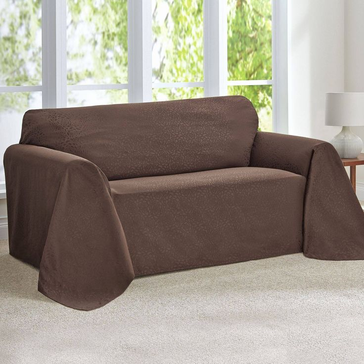 Inspirational sofa and Chair Covers Pics Sofa and Chair Covers Lovely Chair Engaging sofa Armchair Covers Couch and Loveseat