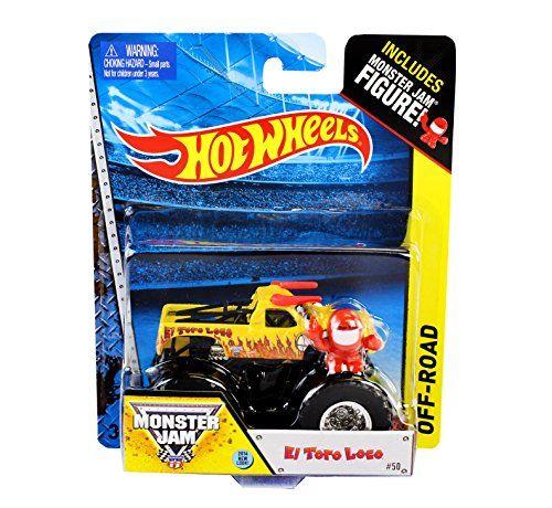 Robot Check Monster Jam Hot Wheels Monster Jam Hot Wheels