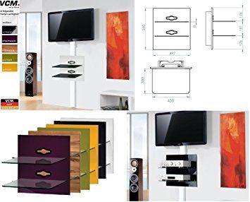1000 ideas about meuble mural on pinterest ch ne range for Meuble mural largeur 70