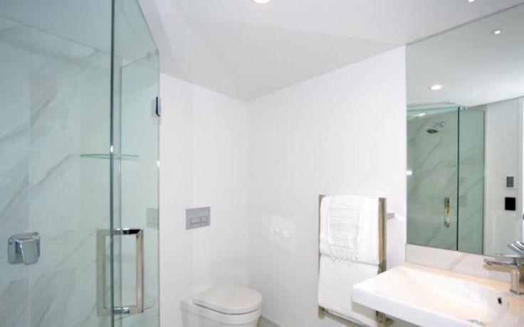 interior-plastering-bathroom-prestige-homes-christchurch