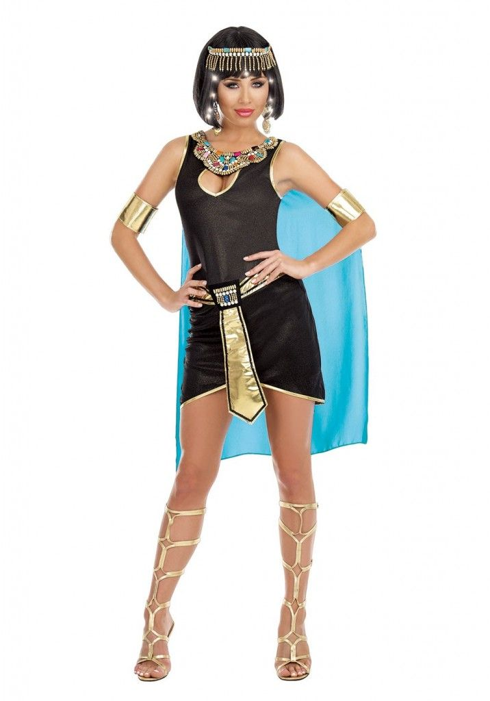 185 best Bible Costumes and Costume Ideas images on ...