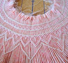 lots of free smocking plate designs