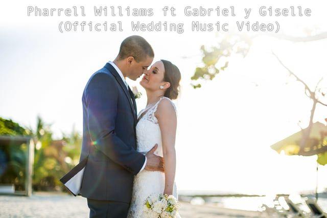 34 Best Wedding Videos Images On Pinterest