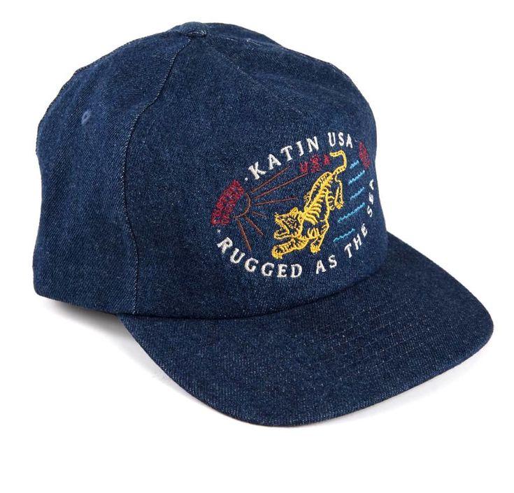34f7aee0677 ... new zealand 22 best vintage hats images on pinterest vintage hats  snapback 4ca75 0ea69