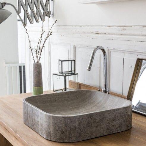 78 best maison tdd images on Pinterest Bathroom, Basket and Bathrooms