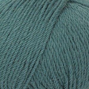 Kolor: 15 morze północne