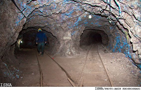 17 Best Images About Turquoise Amp Other Mining On