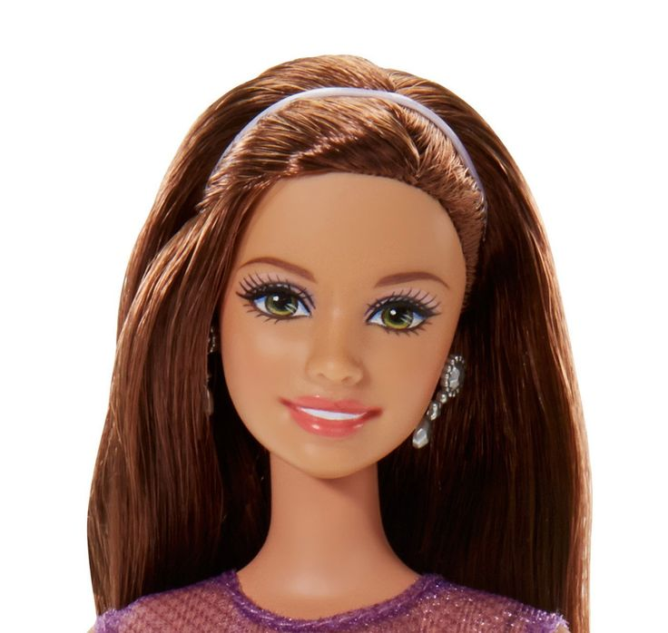 213 Best Images About More Barbies On Pinterest Best Face Paint Sleeping Beauty And Style 2014
