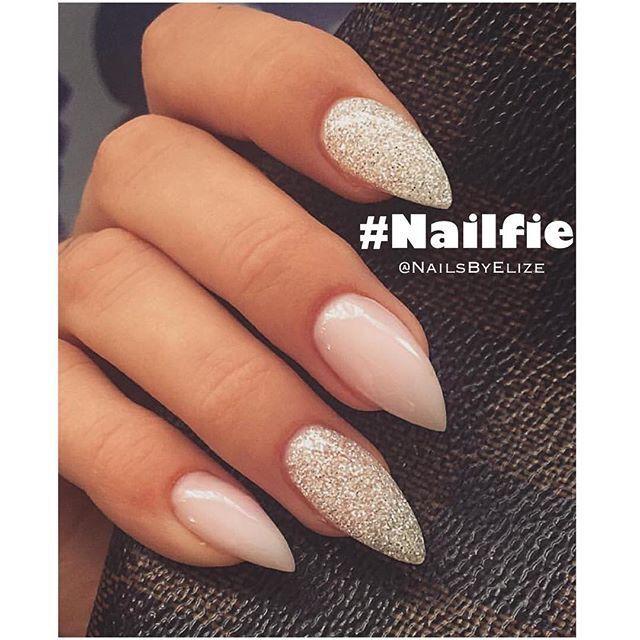 ❤ | #kimskie Nail Design, Nail Art, Nail Salon, Irvine, Newport Beach