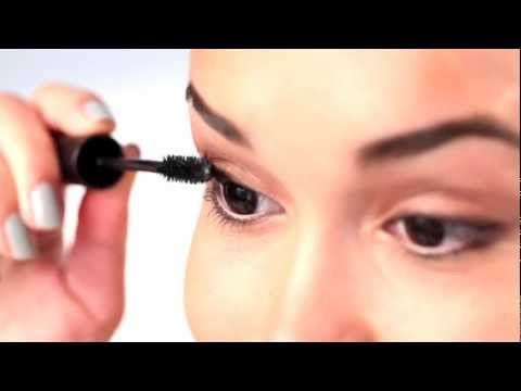 Make-up for Glasses. Great tips for those wearing glasses, knowing how to deal with the shadow, etc. Now if they could just make one for Make-up for Glass Eyes. LOL!