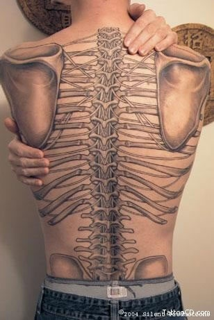again, not a craft idea but i love this!! if i had no fear of getting tattoos i would totally get this!