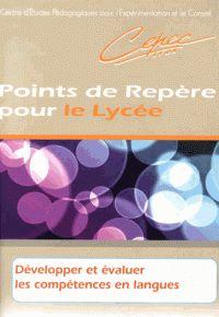Développer et évaluer les compétences en langues http://cataloguescd.univ-poitiers.fr/masc/Integration/EXPLOITATION/statique/cataTITN.asp?id=948889