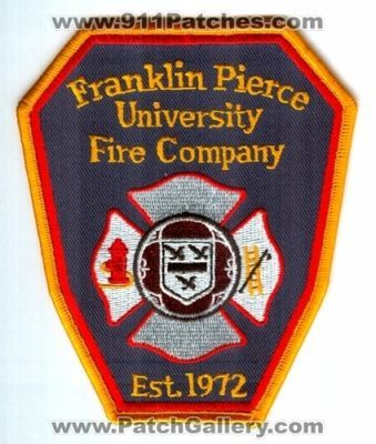 331 Best Images About Fire Dept Patches On Pinterest