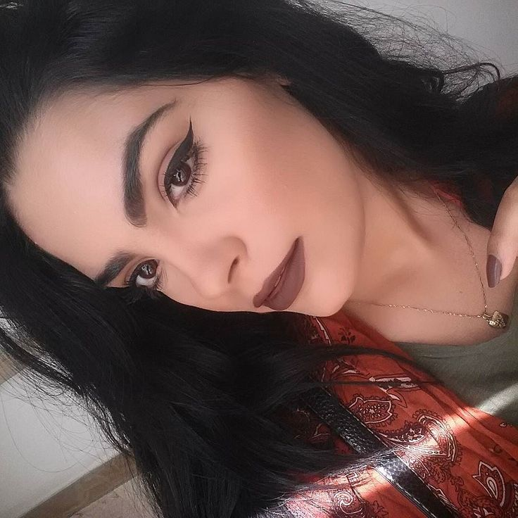 http://www.youtube.com/channel/UCqEqHuax3qm6eGA6K06_MmQ?sub_confirmation=1 New day new make up #selfie #makeup #makeupforever #mac #makeupartist #makeupaddict #makeuplover #mua #instegram #photooftheday #fashion #beauty #photoshoot #eyebrows #london #italy #usa #brazil #argentina #mexico #style #lookoftheday  #mexican #colombia #follow #eyes #eyeliner #lovemakeup #glam #red by lorinahar