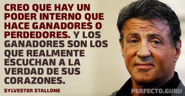 Sylvester Stallone Nació El 6 De Julio De 1946 En La Ciudad