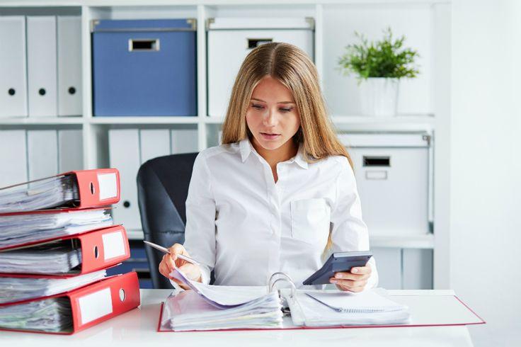 7 maneiras de trabalhar em um local dominado por homens