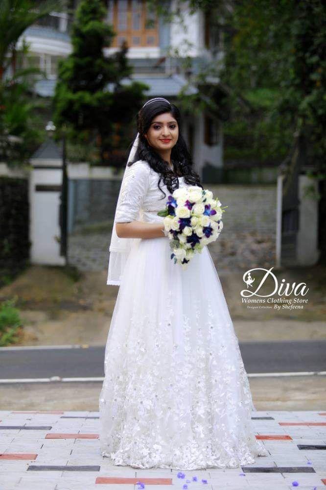 Wedding Bride Christian Wedding Dress Sweetheart Wedding Dress