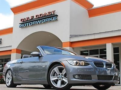 cool 2009 BMW 3-Series 335i - For Sale View more at http://shipperscentral.com/wp/product/2009-bmw-3-series-335i-for-sale-2/