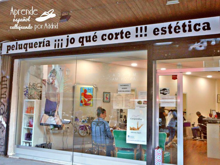 Resultado de imagen de CARTELES GRACIOSOS EN BARCELONA