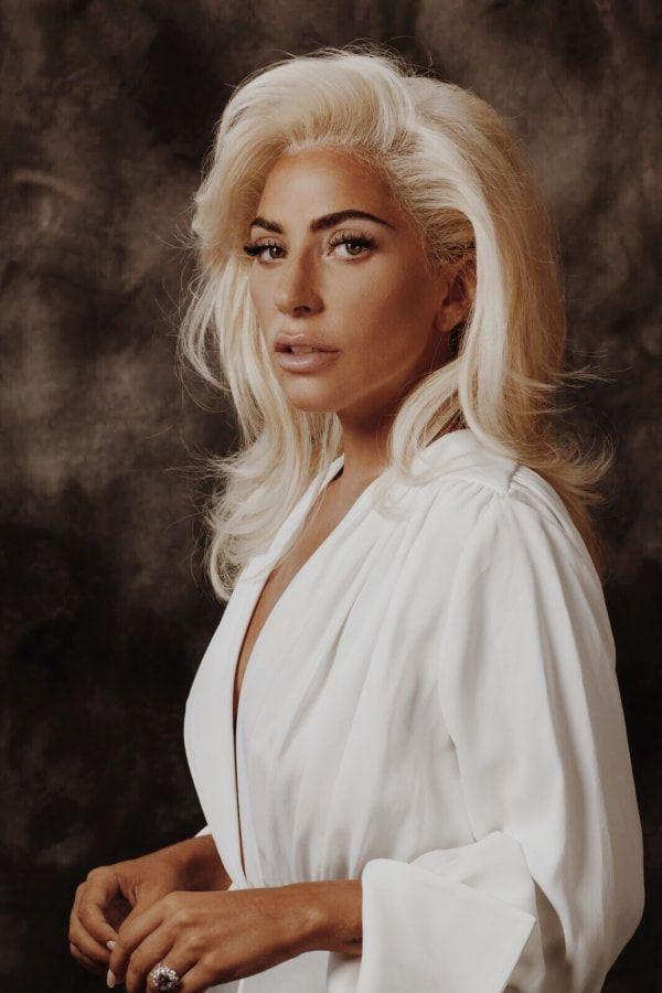 Gaga Poster In 2020 Iphone Wallpaper Lady Gaga Gaga