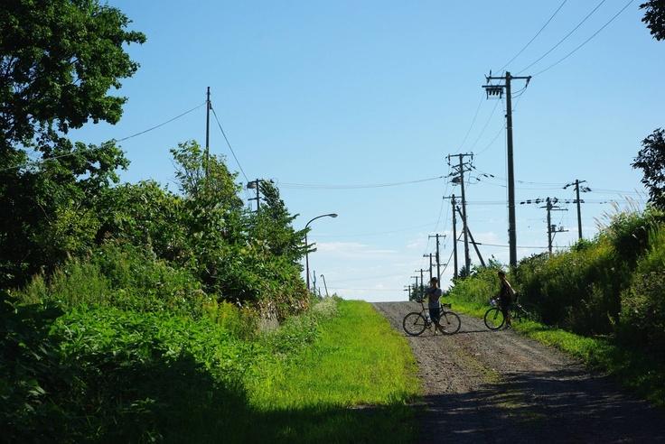 http://livedoor.3.blogimg.jp/himasoku123/imgs/1/3/1325c5dc.jpg