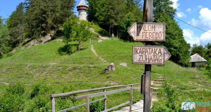 Covasna, următoarea ta destinație de vacanță din România