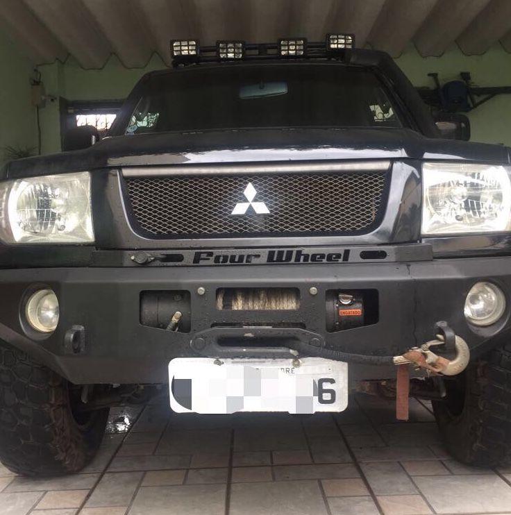 Classificados 4x4 Em 2020 Mitsubishi Pajero Pajero Jeep Willys