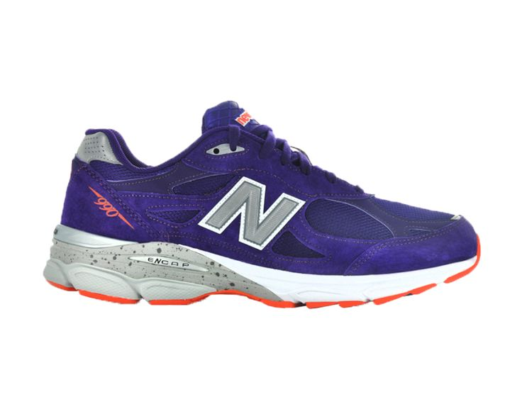 NEW BALANCE 990v3 $127.99 #workout #running #shoes #BeElite