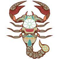 Scorpio - Free Scorpio Horoscope,Scorpio Love Horoscope, Ganeshaspeaks.com