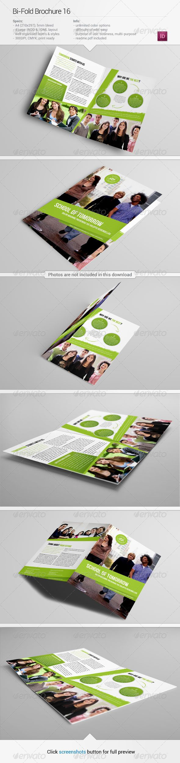 39 best パンフレット images on pinterest brochure template