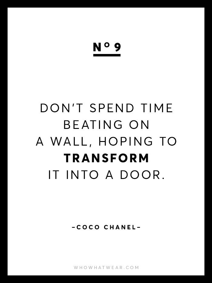 Wow. Did THIS ever fit what I've been doing for the past seven years. Didn't even think of it in these terms, but it truly fits. Thankful that I've now found the door......