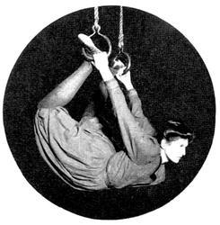 Swingers in donnelly alaska